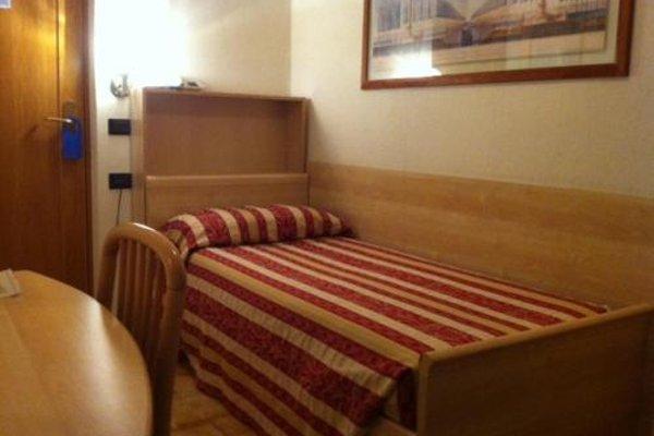 Hotel Fraderiana - фото 4