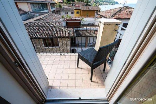 Hotel Pai - фото 50