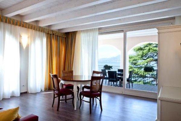 Hotel Pai - фото 10