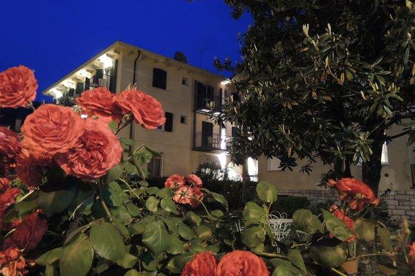 Hotel Al Caval - фото 14