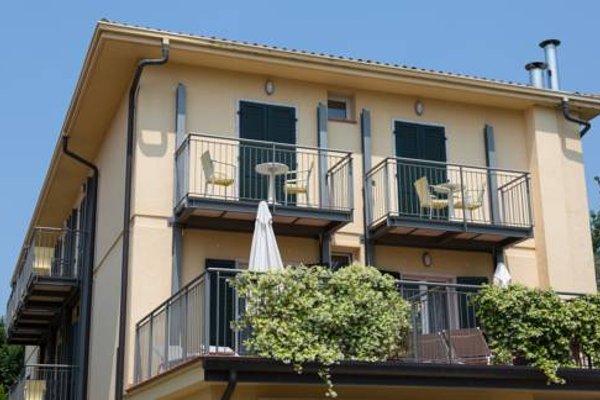 Hotel Al Caval - фото 20