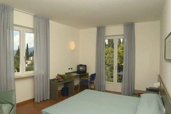 Hotel Al Caval - фото 3