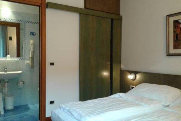 Hotel Al Caval - фото 4