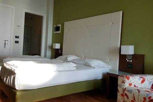 Hotel Lido - фото 3