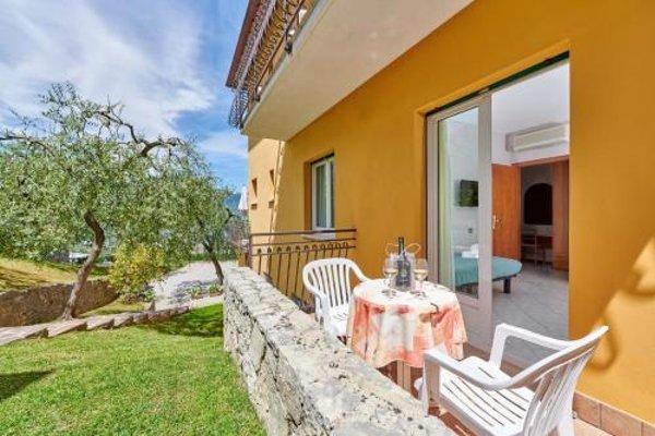 Albergo Del Garda - фото 50