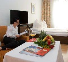 Hotel Schardinger Hof
