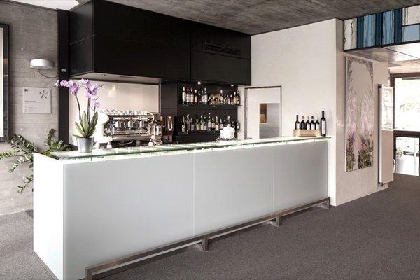 Duparc Contemporary Suites - фото 15