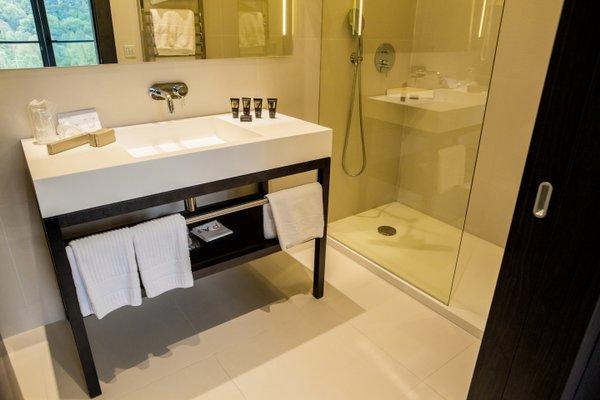 Duparc Contemporary Suites - фото 7