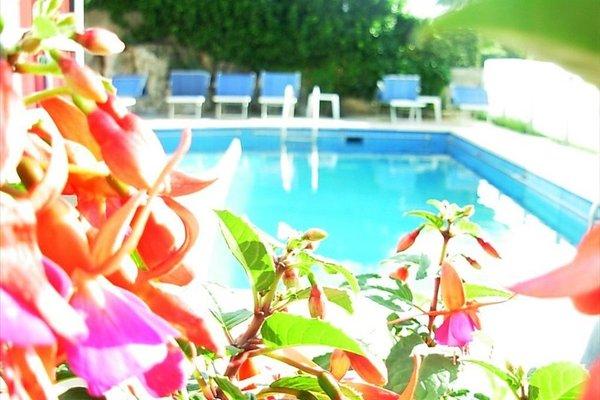 SeeLE Garda Hotel - фото 20