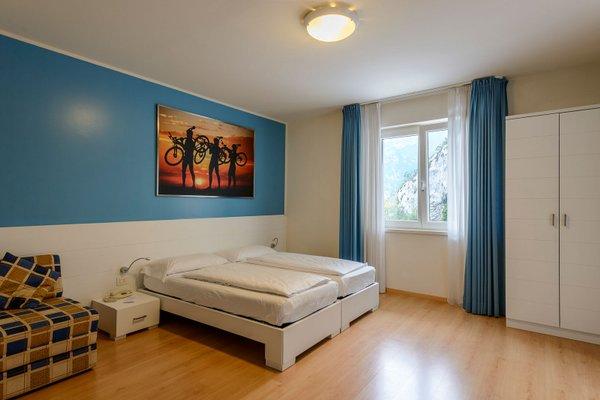 SeeLE Garda Hotel - фото 3