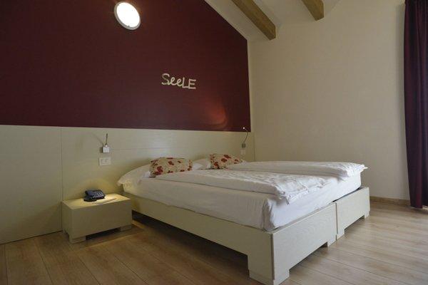SeeLE Garda Hotel - фото 4