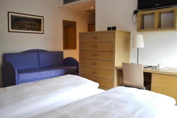 Villa Franca - фото 50