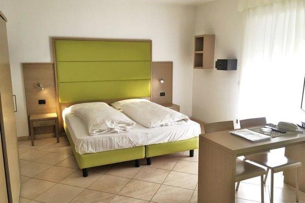 Villa Franca - фото 3
