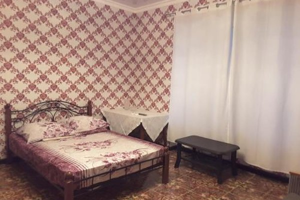 Гостевой Дом «На Санаторной» - 5