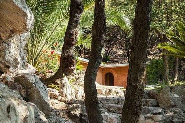 Villa Tempesta - 12