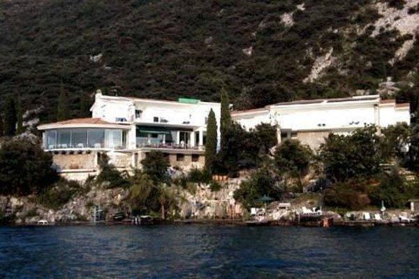 Villa Tempesta - 15