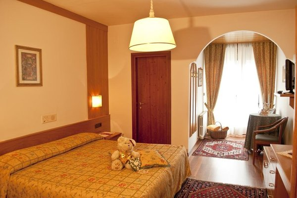 Park Hotel Iris - 3