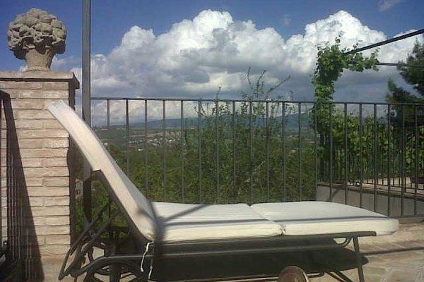 Case Di Torre Bertona - фото 13