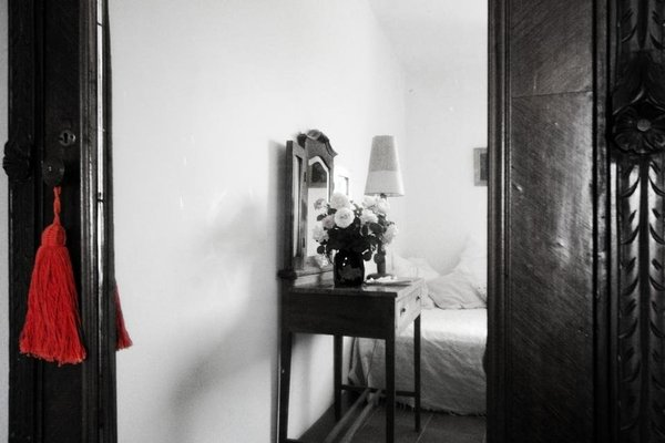 Case Di Torre Bertona - фото 8