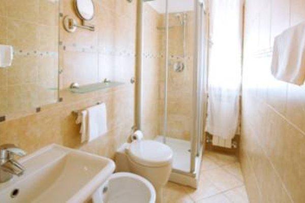 Hotel Il Cavaliere Nero - фото 5