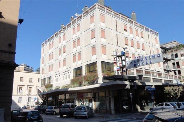 Hotel Valentino - 50