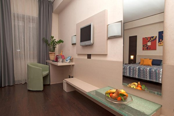 Hotel Valentino - 7