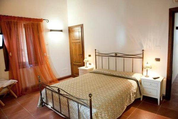 Vallantica Resort & Spa - фото 50