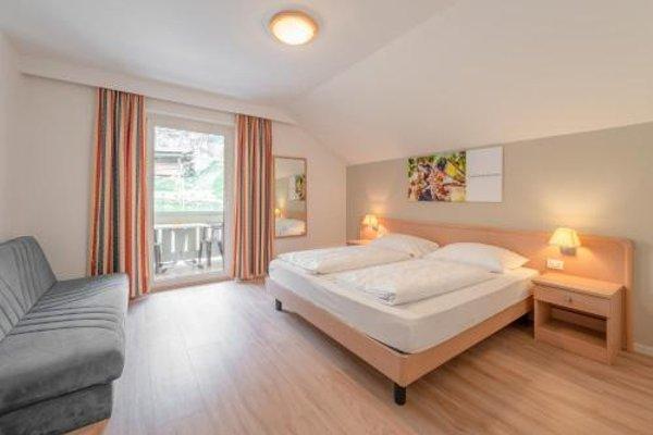 Garni Hotel Ritterhof - фото 3