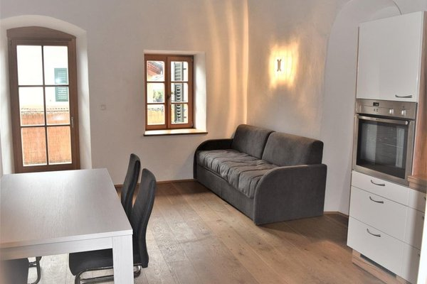 Garni Hotel Ritterhof - фото 5