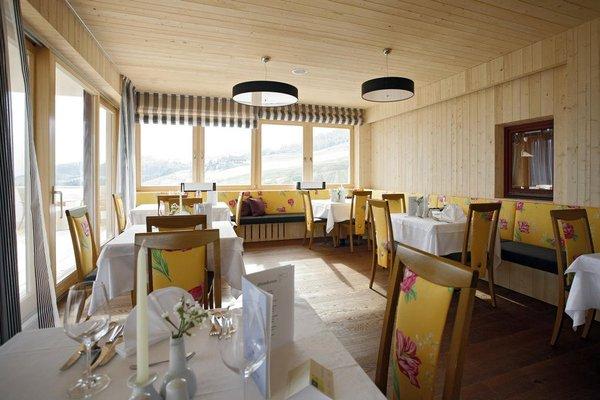 Falkensteiner Hotel & Spa Sonnenparadies - фото 10