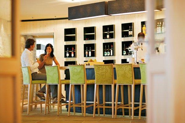 Falkensteiner Hotel & Spa Sonnenparadies - фото 14