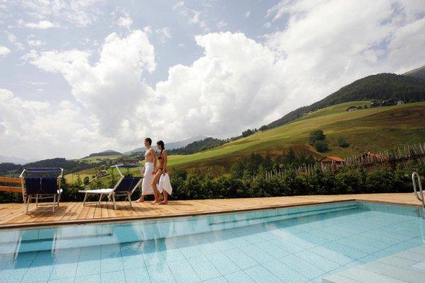 Falkensteiner Hotel & Spa Sonnenparadies - фото 19