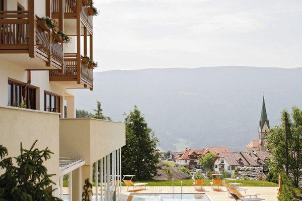 Falkensteiner Hotel & Spa Sonnenparadies - фото 23