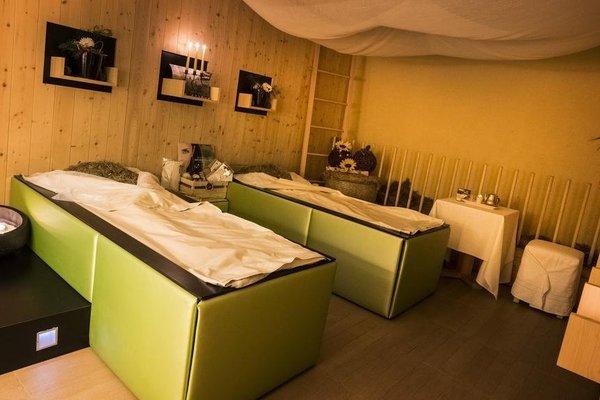 Falkensteiner Hotel & Spa Sonnenparadies - фото 3