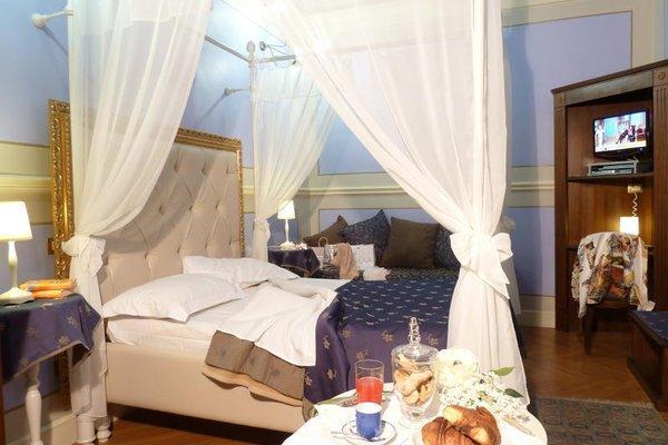 Resort Duomo - 3