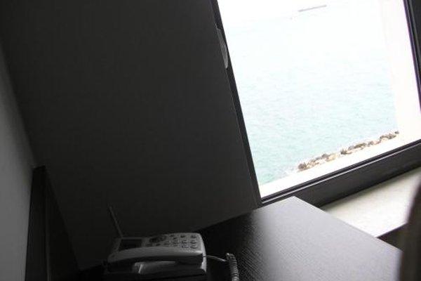 Baja delle Sirene - фото 18