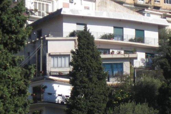 Villa Sara - фото 40