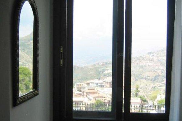 Villa Sara - фото 18