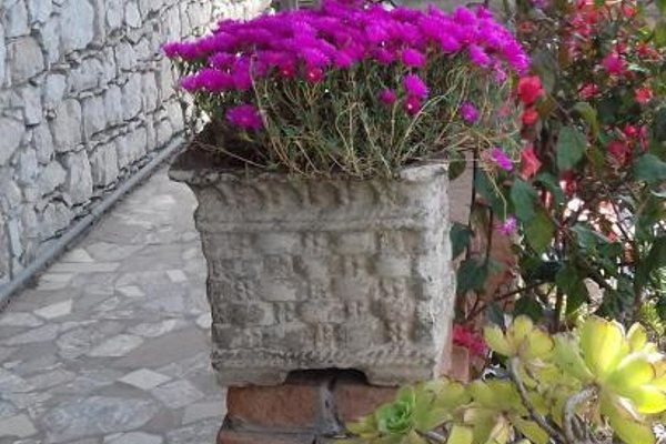 Villa Sara - фото 20