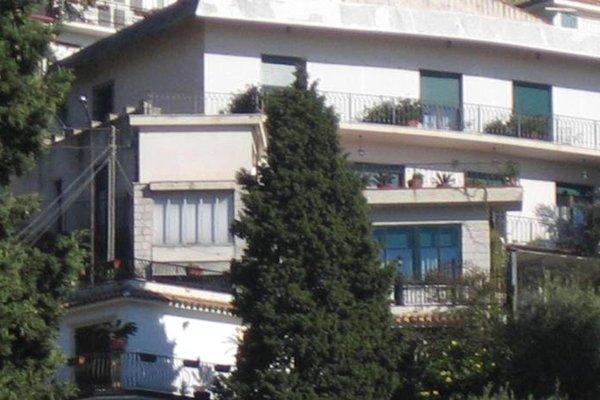 Villa Sara - фото 23