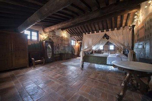 Castello Di Valenzano - фото 14