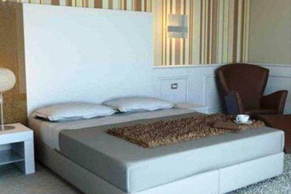 Affittacamere Via Mazzini - фото 50