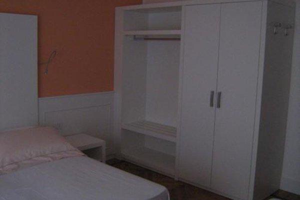 Affittacamere Via Mazzini - фото 14