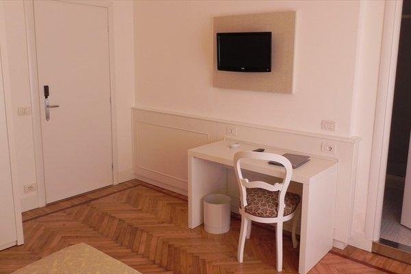 Affittacamere Via Mazzini - фото 15