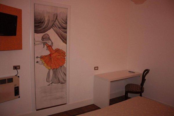 Affittacamere Via Mazzini - фото 19