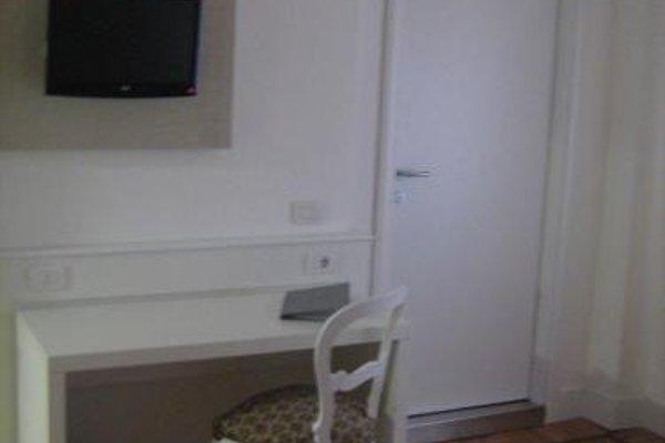 Affittacamere Via Mazzini - фото 22