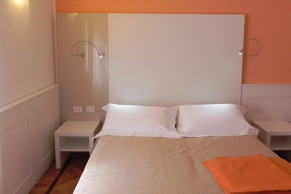 Affittacamere Via Mazzini - фото 3