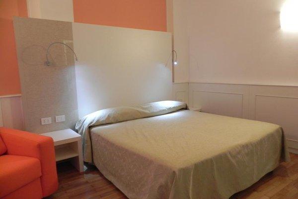 Affittacamere Via Mazzini - фото 4