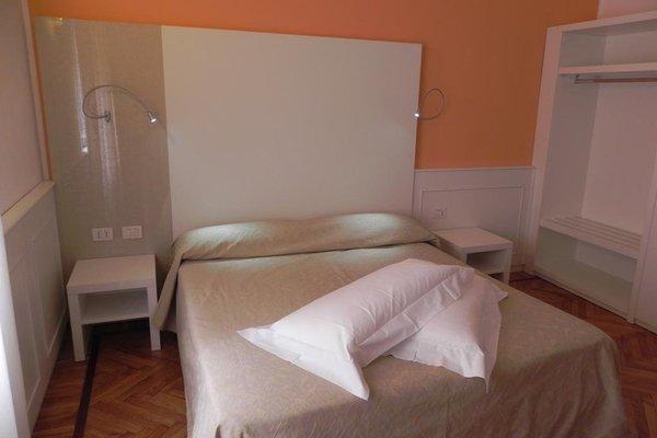 Affittacamere Via Mazzini - фото 5