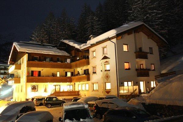 Hotel Cornelia - фото 17